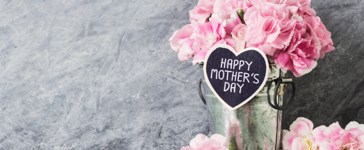 14th - Mothers Day Header-min